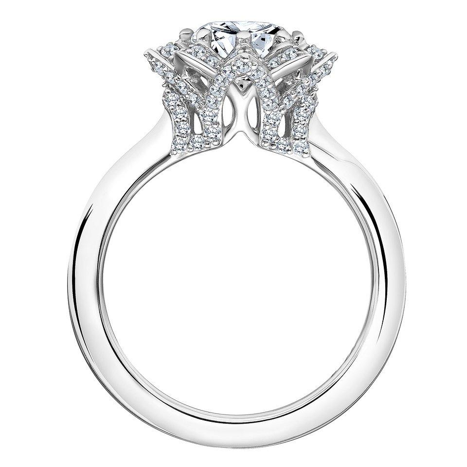 04-karl-lagerfeld-rings.jpg