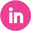 1436170469_social_media_round_icons_pink_color_set_256x256_0010_linkedin.png