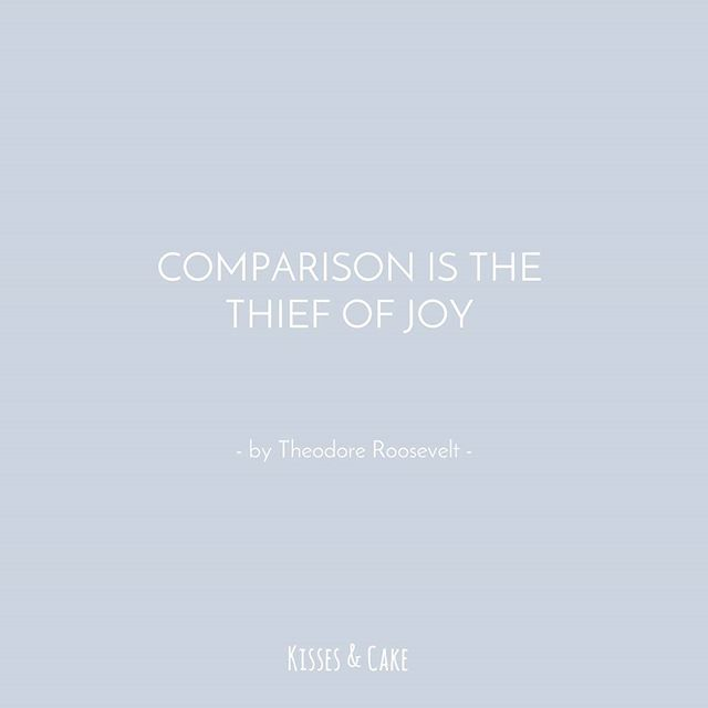 Quote of the day! #Quotes #Quoteoftheday #Inspiration #Joy #WeddingInspiration #TheBridalCoach #KissesandCake #KissesandCakeWeddings