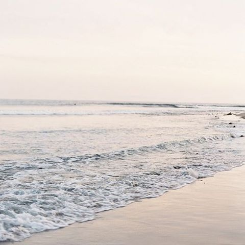 Not sure where to spend your honeymoon? Visit our Honeymoon section on our website for inspiration for your special getaway. http://www.kissesandcake.com.au/honeymoon/ #Honeymoon #Honeymooners #Vacation #Beach #Sand #Waves #Ocean #Love #Marriage #TheBridalCoach #KissesAndCake #KissesAndCakeWeddings  Image: Jose Villa Photography