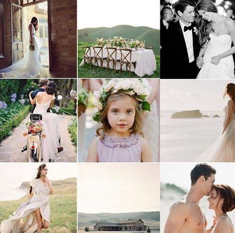 The best photographers Instagram feeds - read all about them @ www.kissesandcake.com.au and #follow #wedding #photographers #planner #sydneybride #bridetobe #bridalblogger #sydneywedding