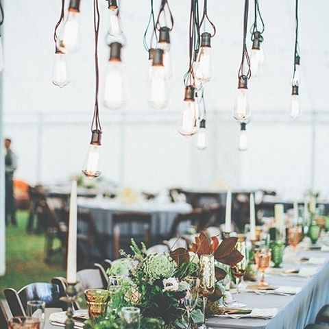 Lighting your wedding reception is one of the most important parts of styling the room. It is also one of the last things couples often budget for. To learn more about lighting visit our Decor and Interior Styling section @ www.kissesandcake.com.au where we give you all the tips on how to get the best look and bang for your buck  #weddingplanner #thebridalcoach #kissesandcakeweddings #kissesandcake #lighting #candles #chandeliers #diy #bride #wedding #styling #decor #sydneybride #sydneywedding #bridalblogger #weddingblogger #inspiration   Want this look for your event? Contact the stylists from @thestyleco as we are completely inspired by their work!!