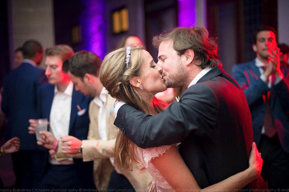 437_Natalia&Olivier - 6511_DSC_0831.jpg