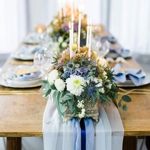 This beautiful set up creates an interesting visual feast with the blend of colours, textures, candles and fabrics | #decor #wedding #interiorstyling #flowers #blooms #textures #colour #thebridalcoach #kissesandcakeweddings #kissesandcake #thebridalcoach #stylist #planner #bridetobe #sydneybride #sydneywedding #bridalblogger #weddingblogger #inspiration | Image:Kibogo Photography