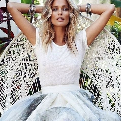 Be an indie chic bride in blue | #fashion #gown #bridetobe #weddinggown #dress #thebridalcoach #vogue #weddinginspiration #kissesandcakeweddings #kissesandcake  #styling #sydneybride #sydneywedding #bridalblogger #weddingblogger #inspiration  Visit | image: fashion gone rogue
