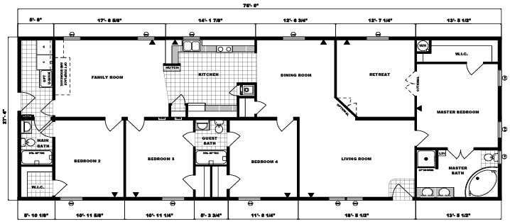 Pine Grove Homes — G-2017 on wiring plans for homes, open floor plans one level homes, fire plans for homes, remodeling plans for homes, finishes for homes, design for homes, space planning for homes, floor plan design, furniture for homes, maintenance for homes, construction for homes, drawings for homes, craftsman style house plans for homes, layout for homes, history for homes, bathrooms for homes, elevation plans for homes, color schemes for homes, sample building plans for homes,