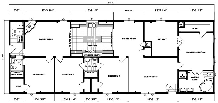 Pine Grove Homes — G-2068 on wiring plans for homes, open floor plans one level homes, fire plans for homes, remodeling plans for homes, finishes for homes, design for homes, space planning for homes, floor plan design, furniture for homes, maintenance for homes, construction for homes, drawings for homes, craftsman style house plans for homes, layout for homes, history for homes, bathrooms for homes, elevation plans for homes, color schemes for homes, sample building plans for homes,