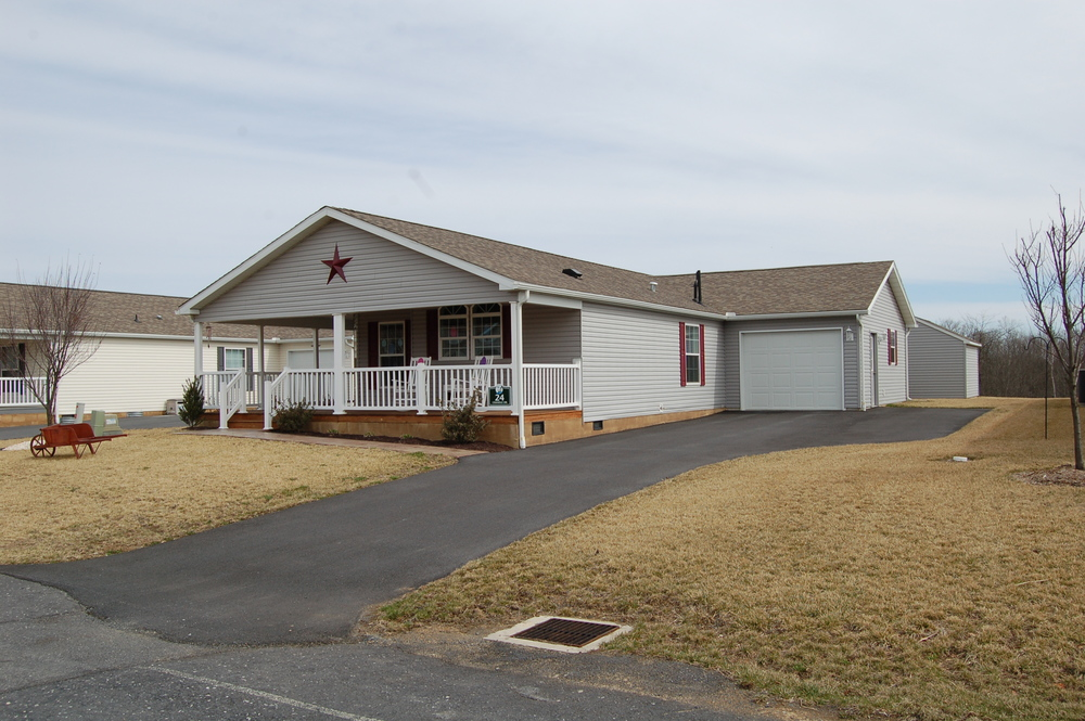 pine grove mills senior dating site 6 unit - multi unit - 101 w pine grove rd - 101 w pine grove rd, pine grove mills, pa this 7,372 sf multifamily is for sale on loopnetcom view this property and other commercial real estate at loopnetcom.