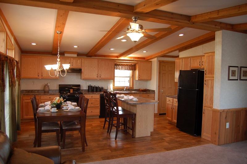 Cedar Chalet Homes Pine Grove Homes