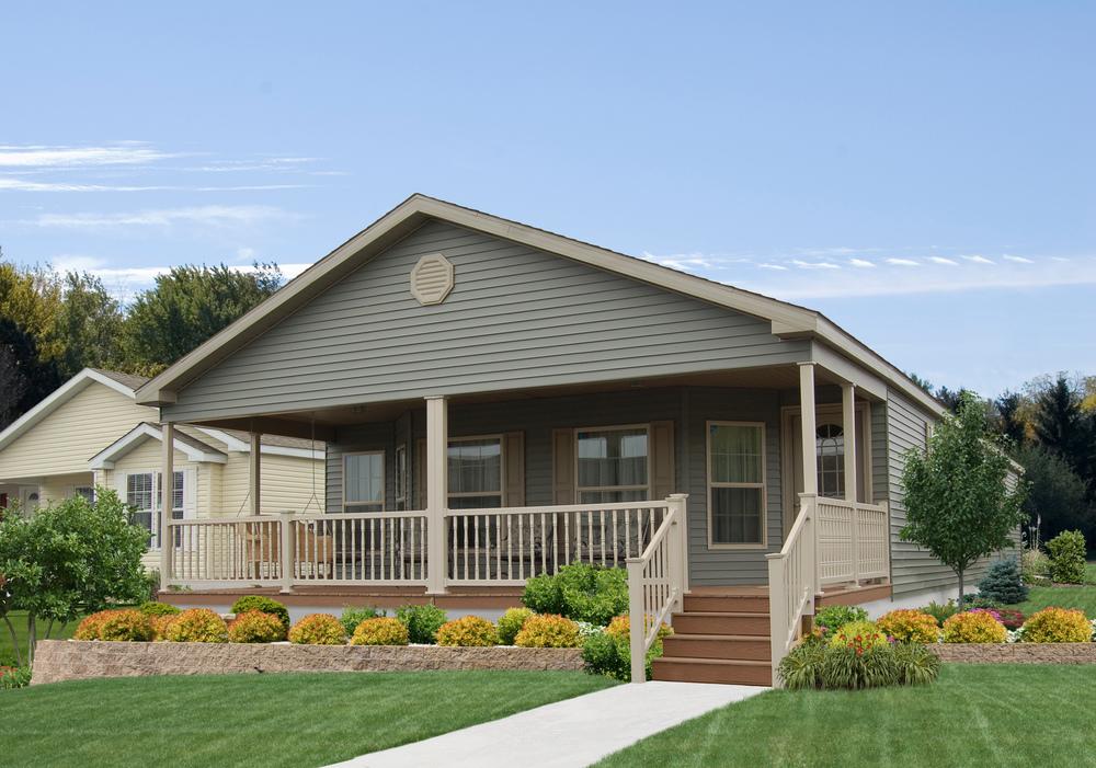 Pine Grove Homes Developer Package