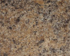 Butterrum Granite
