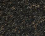 Labrador Granite