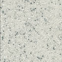 Cloud Granite