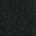 Coal Granite