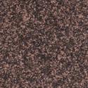 Cocoa Granite
