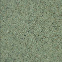 Pistachio Granite