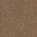 Terra Cotta Granite