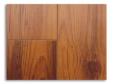 Barnside Plank