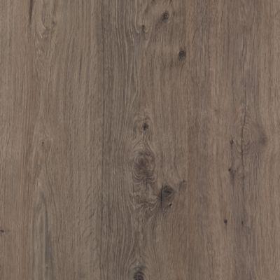 Pearl Platinum Oak