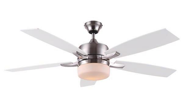 Kori Ceiling Fan