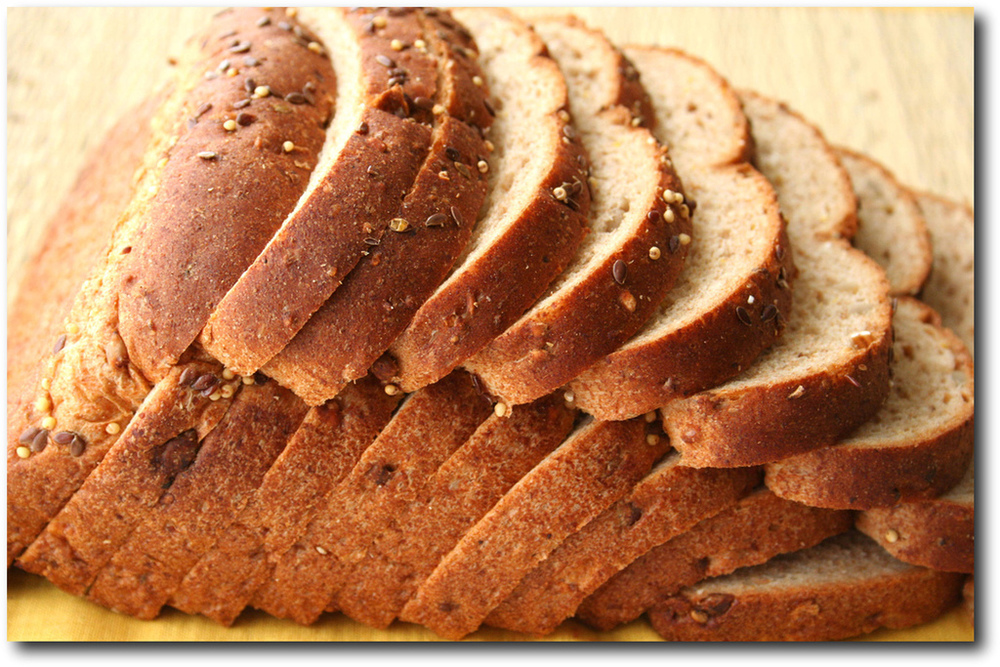Loaf-of-bread1.jpg