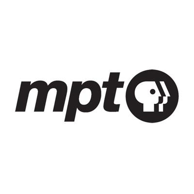 Appearance-logos-BW-MPT.jpg