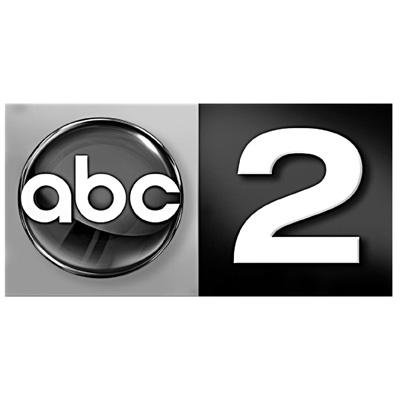 website-Appearance-logos-abc2.jpg