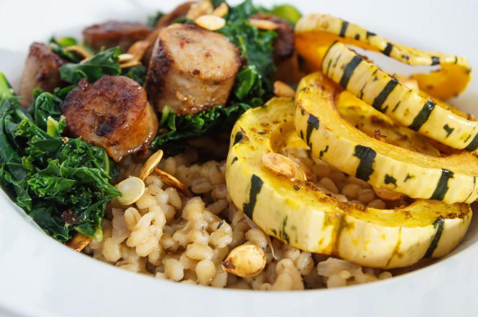 Sausage-Kale-Delicata-Risotto-2.jpg