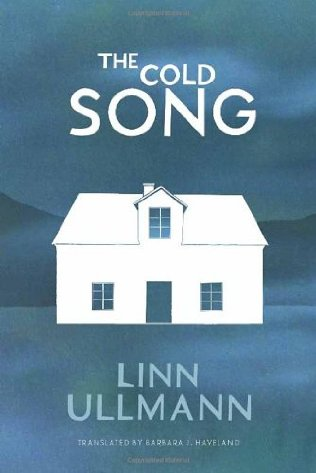'The Cold Song' - by Linn Ullman