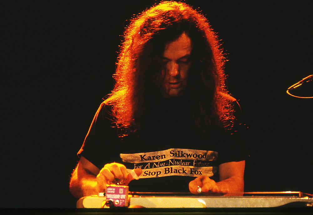 david_lindley copy.jpg