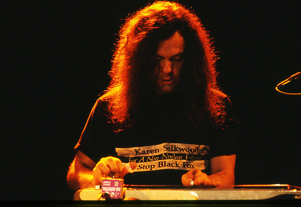 David_Lindley.jpg