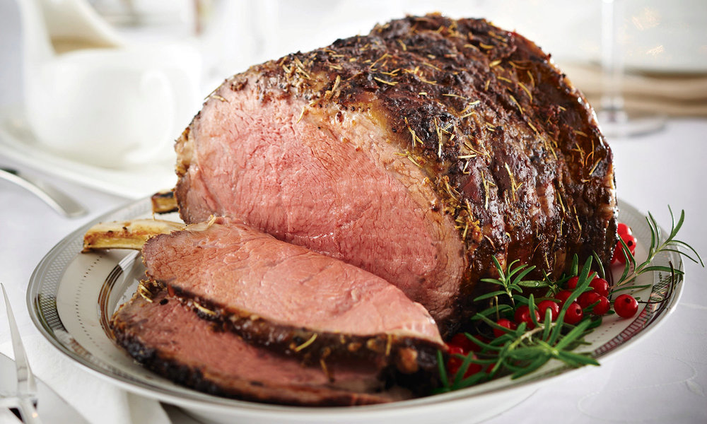 hero-sterling-silver-prime-rib-roast.jpg