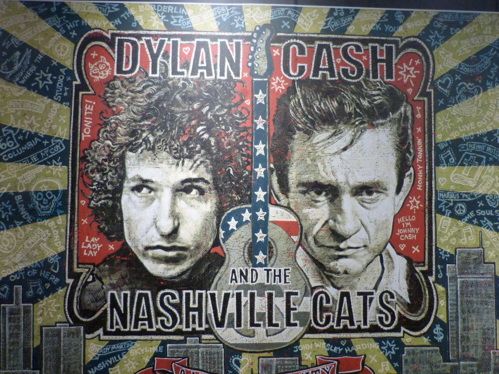 Dylan and Cash.JPG