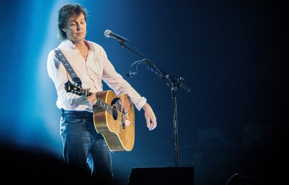 sir-paul-mccartney-1434327_1920.jpg