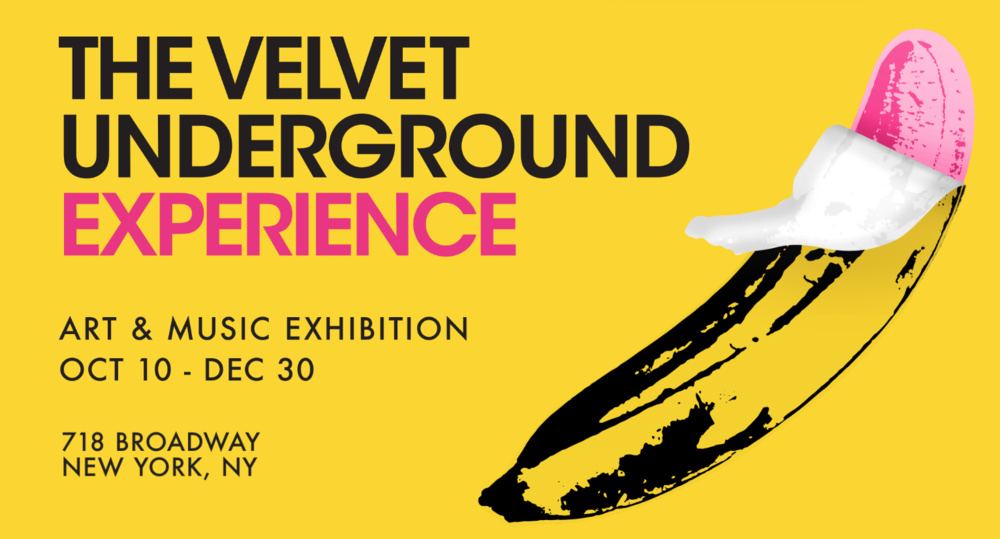 Are The Velvet Underground just as important as The Beatles?