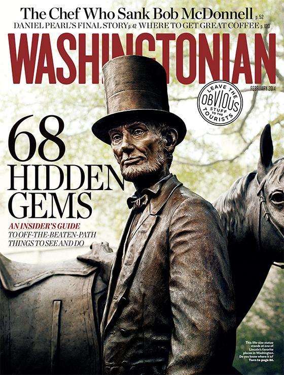 Washington Magazine.jpg