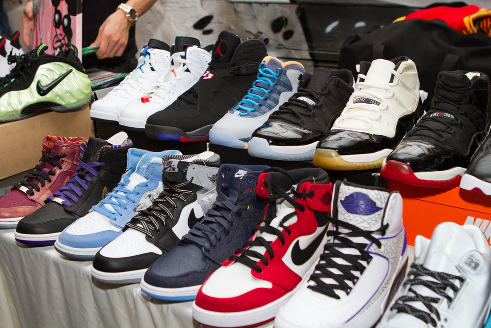 Sneaker_Pimps_DC_2014_by_@EverydayLaVan-2.jpg