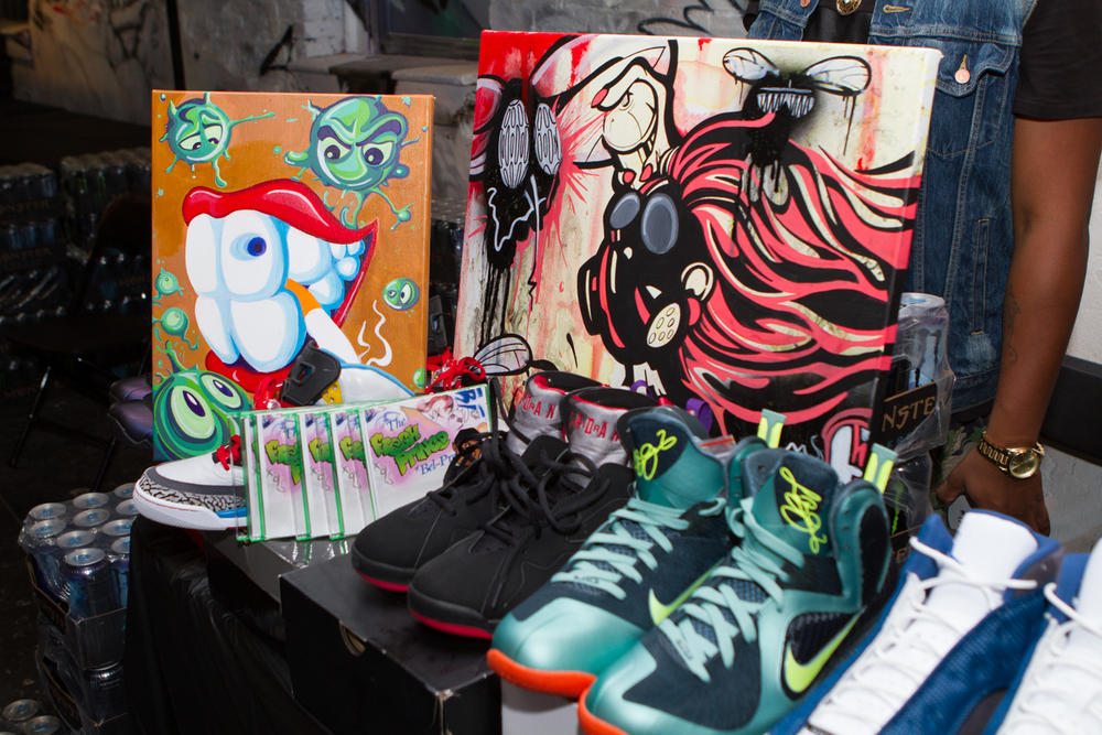 Sneaker_Pimps_DC_2014_by_@EverydayLaVan-3.jpg