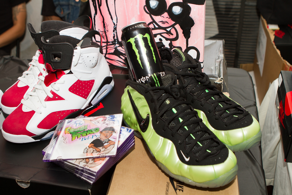Sneaker_Pimps_DC_2014_by_@EverydayLaVan-15.jpg