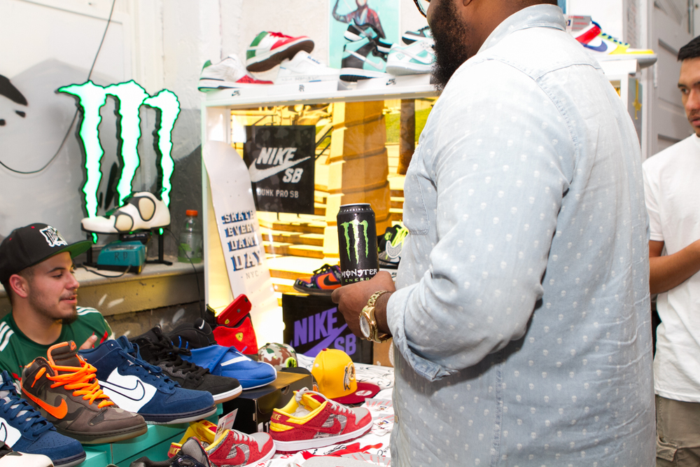 Sneaker_Pimps_DC_2014_by_@EverydayLaVan-17.jpg