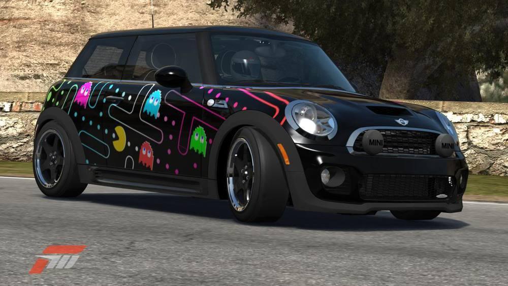 Forza270.jpg