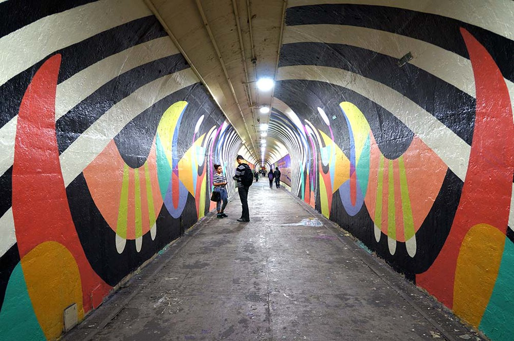 1emailtunnelsm.jpg