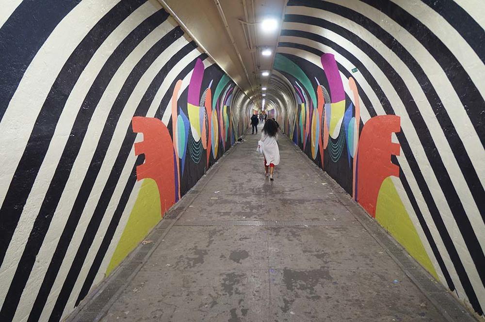 2emailtunnel.jpg
