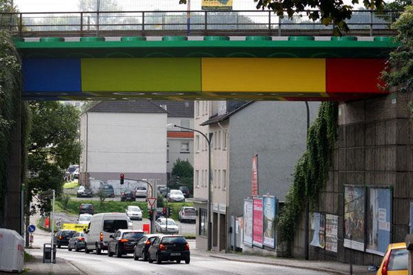 martin-heuwold-lego-bridge-02.jpg