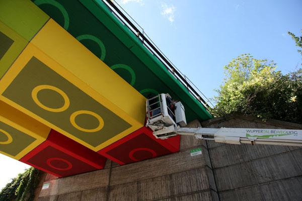martin-heuwold-lego-bridge-03.jpg