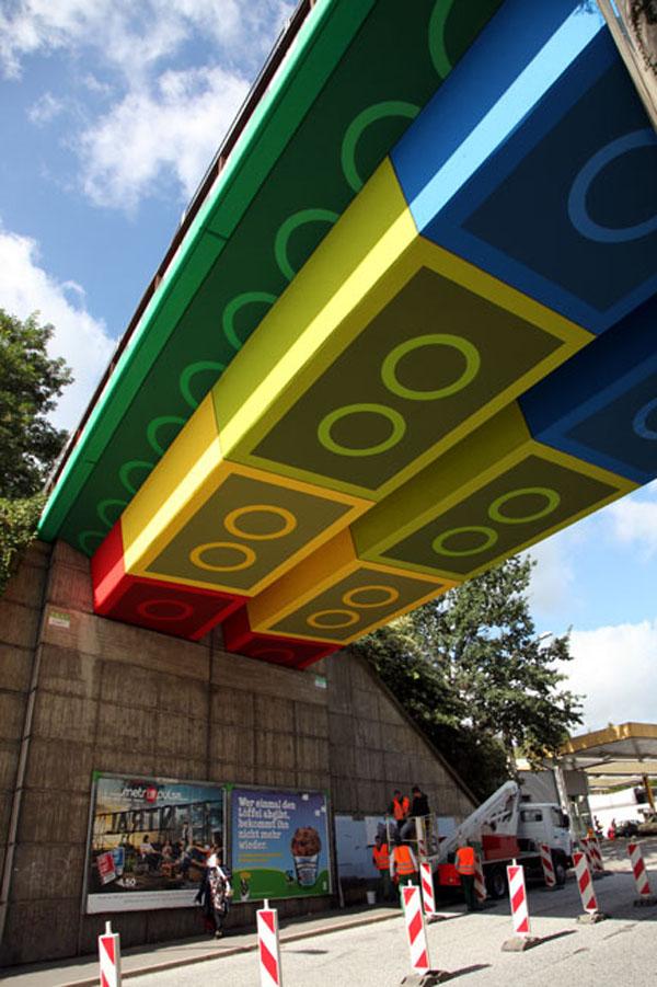 martin-heuwold-lego-bridge-04.jpg