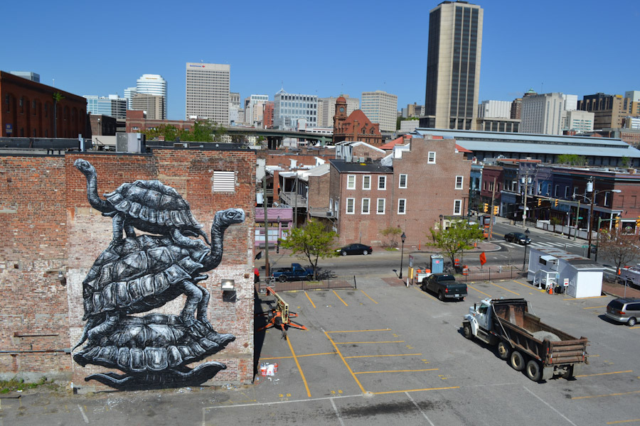 ROA-the Richmond Mural project-DSC_0805 copy_1000.jpg