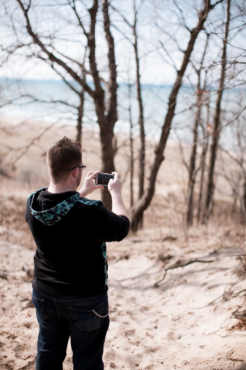 trails-and-ales-indiana-dunes