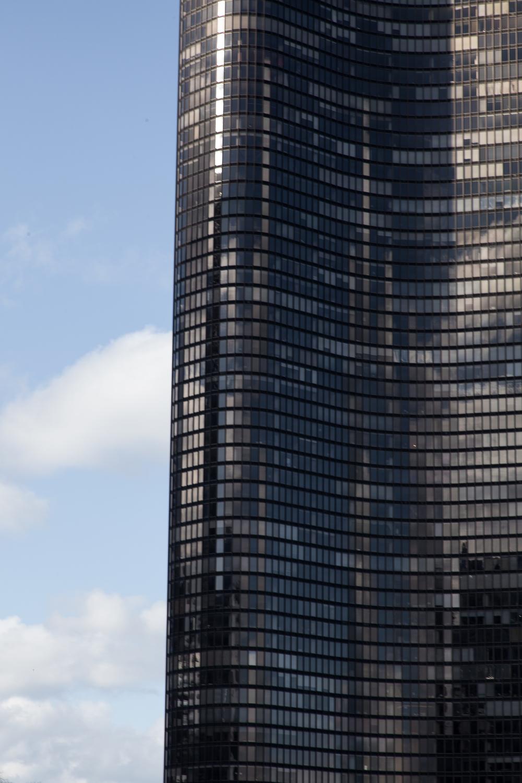 detal-windows-architecture-chicago