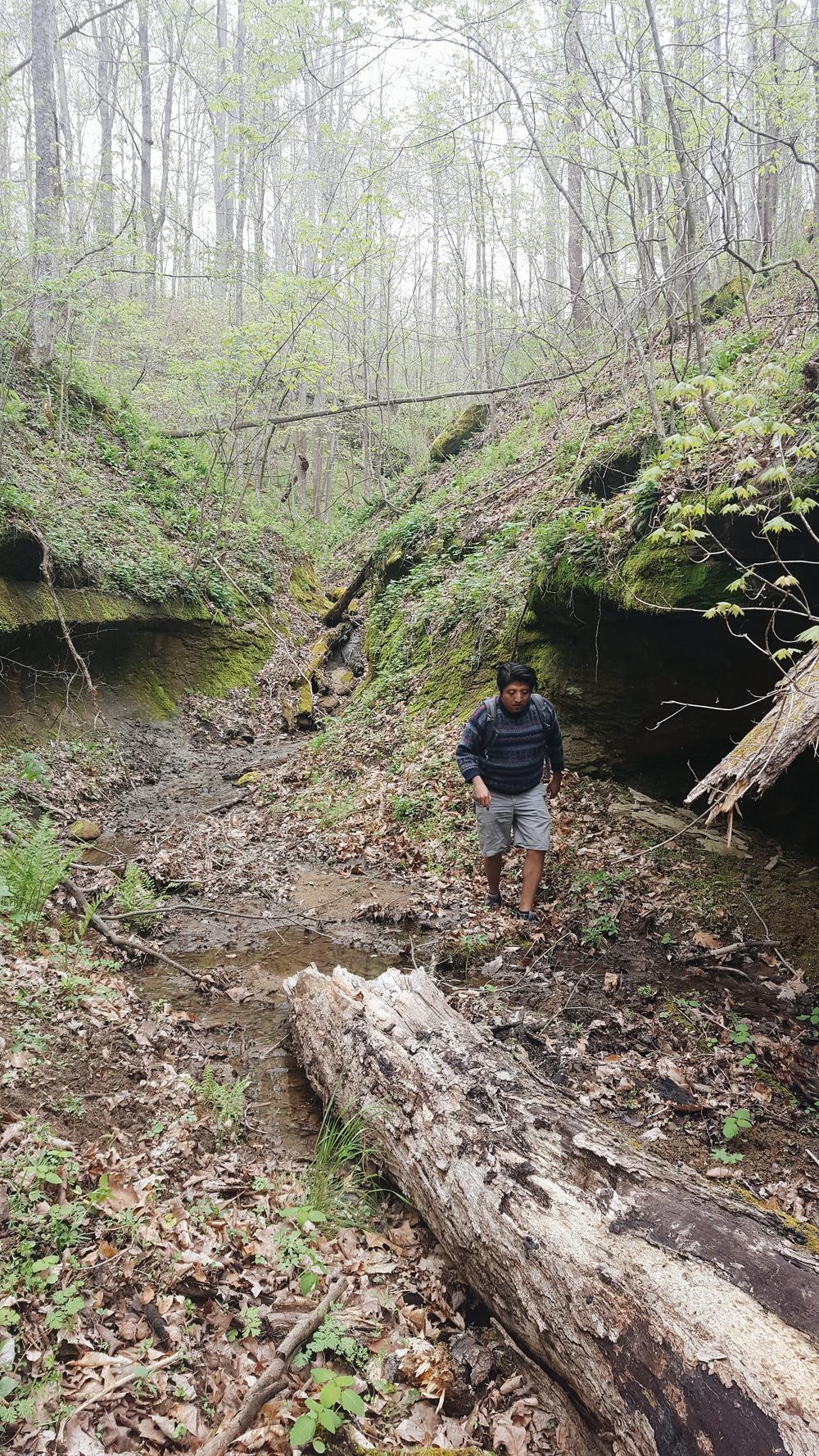 hiking_ohio_kris